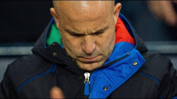 Under 21: amichevole Italia-Germania 1-2