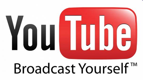 Ragazza picchia mamma,le vietava YouTube