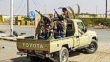 L'ONU prépare des négociations de paix sur le Yémen, théâtre de nouveaux combats