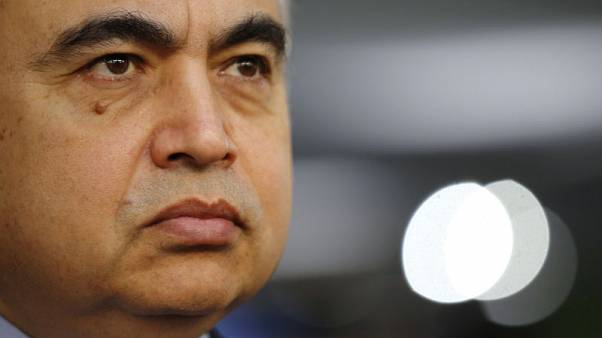 مدير وكالة الطاقة: أسواق النفط تتجه نحو ضبابية غير مسبوقة