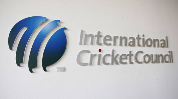 Pakistan's claim for damages from BCCI dismissed - ICC