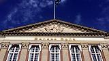 Denmark aims to improve whistleblower protection amid Danske Bank scandal