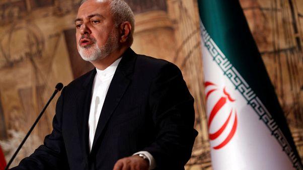 """إيران: بيان ترامب بشأن دور السعودية في قضية خاشقجي """"مخز"""""""