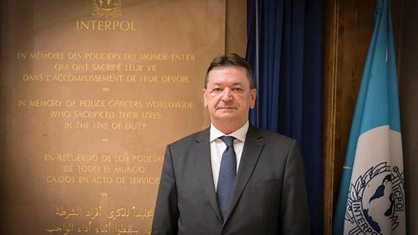 Criticism mounts as Interpol set to elect Russian as president
