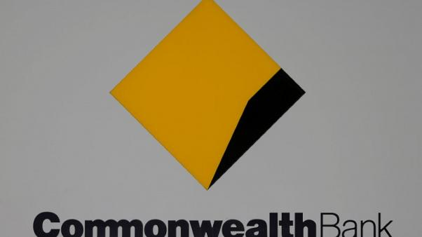 Australia's Commonwealth Bank chairwoman defends 'under oath' claim she challenged board