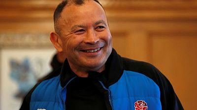 Jones sceptical of Pocock's injury ahead of Wallabies test