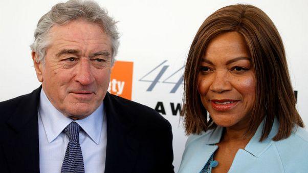 تقارير إعلامية: الممثل دي نيرو وزوجته ينفصلان بعد زواج دام 20 عاما