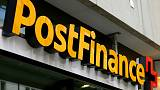 Big three Swiss domestic banks must meet 'gone concern' capital requirements by 2019