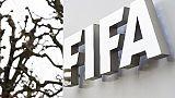 Fifa: arrestato giudice comitato etico