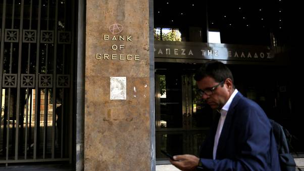 EU Commission clears Greek budget, says needs to accelerate reforms