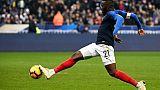 Bleus: les jeunes Lyonnais ont marqué des points, rendez-vous en mars