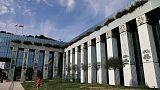 Polish Supreme Court - proposed amendment addresses main concerns