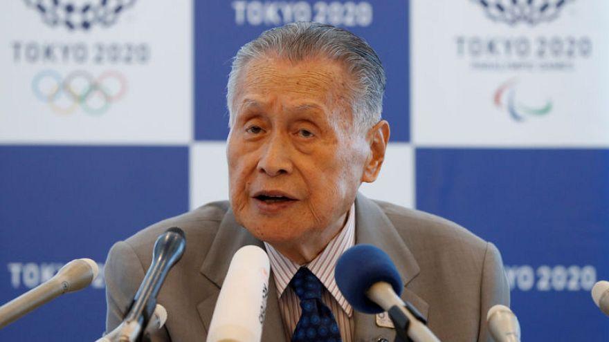المفاوضات مستمرة لتغيير موعد انطلاق سباق الماراثون في طوكيو 2020