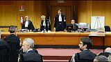 Fondi Piemonte,inchiesta bis è a rischio