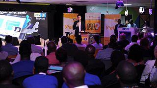 MTN opens Mobile Money Application Program Interface (API) as it unveils fund for Ugandan startups