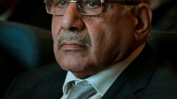رئيس الوزراء: العراق سيوحد الإجراءات الجمركية مع إقليم كردستان