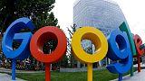بلومبرج: جوجل تكشف عن سياسة إعلانات جديدة في انتخابات الاتحاد الأوروبي