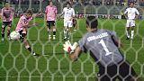 Calcio, Palermo annuncia cessione club