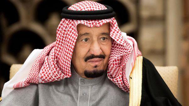 السعودية: مشروع جديد للتعدين سيضيف 24 مليار ريال إلى الناتج الإجمالي غير النفطي