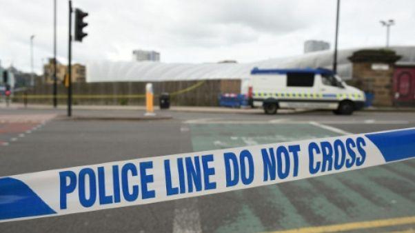 Attentat de Manchester: un rapport accable les services de renseignement