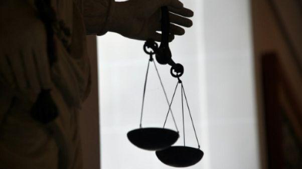 Ruse et menace: les sombres dessous d'une vaste affaire d'abus sexuels en Norvège