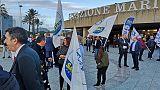 Salvini, in Sardegna stravinceremo