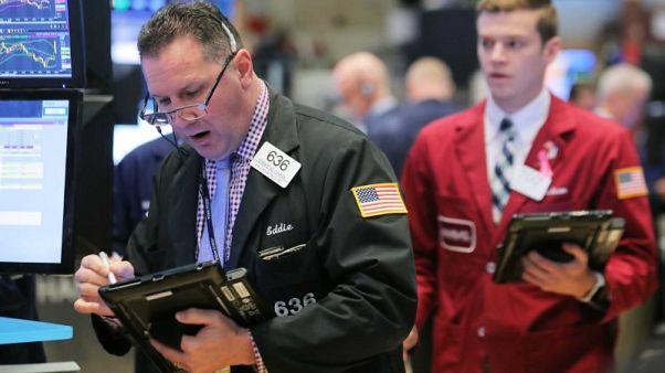Oil tumbles on oversupply concerns, sinking world stocks