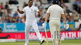 Gabriel suspended for second Bangladesh test - ICC