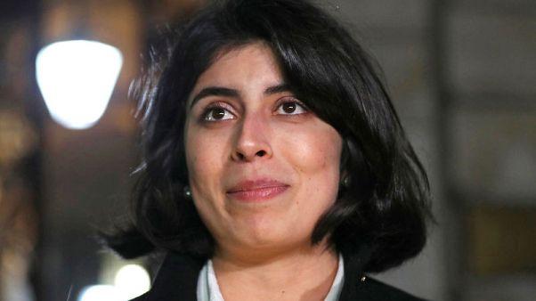 زوجة الأكاديمي البريطاني المحبوس في الإمارات: ننتظر الرد على الالتماس