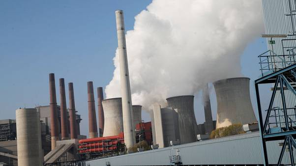 German coal commission says report on exit from coal completely unfounded