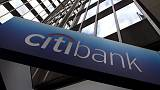 Citigroup, JPMorgan to pay $182.5 million to settle rate-rigging lawsuit
