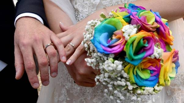 Certificati 'maridadi in Veneto'