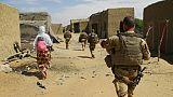 "La mort du chef jihadiste Koufa, un succès dans la lutte ""anti-terroriste"" au Mali"