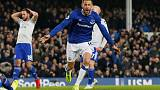 Sigurdsson strike gives Everton 1-0 win over struggling Cardiff