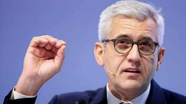 ABB, Siemens CEOs to visit Saudi Arabia for supplier conference