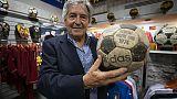 Calcio:a Roma il congresso del sindacato