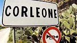 Comunali: Corleone,Nicolosi in vantaggio