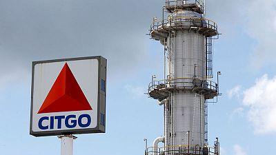 Venezuela settles $1.2 billion creditor claim to protect Citgo