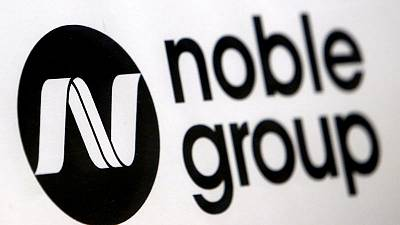 Noble Group extends restructuring deadline amid Singapore regulatory probe