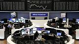 ارتفاع أسهم إيطاليا والبنوك بفعل تقارير عن تعديل خطة العجز