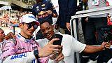 F1: Pierre Gasly et Esteban Ocon, les faux-frères