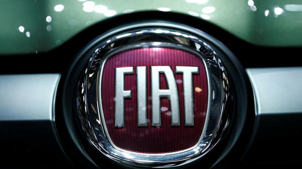 Fiat Chrysler aims to boost margins, keep jobs with European production plan