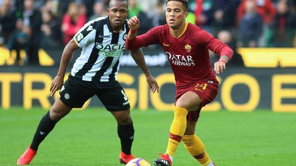 Udinese: Samir a rischio per il Sassuolo