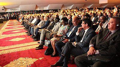 Sommet Africites 8 – Marrakech, 20-24 Novembre 2018 : Les points forts
