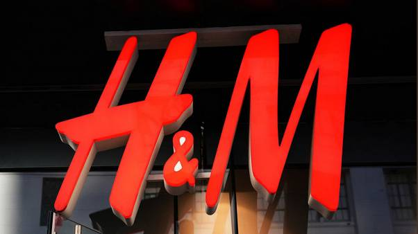 H&M says to close down Cheap Monday brand