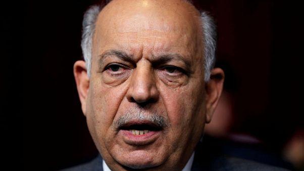 العراق يحدد نسب مبيعات النفط الخام للعام 2019