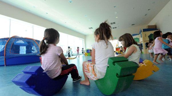 Scuola: ok tetto 30% stranieri a Trieste