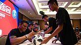 PSG-Liverpool: sur le terrain du numérique, Paris est déjà gagnant