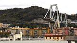Ponte Genova: Calatrava con Cimolai