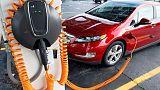 Trump warns U.S. may cut off GM subsidies after job cuts